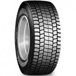 Шина грузовая Bridgestone M729 315/70R22.5 154/150 (152/148) L (M) TL  ведущая ось