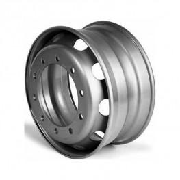 Диск колесный R22.5*9.00 тягач европа усиленный, Wheel power