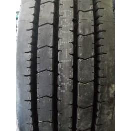 Шина грузовая Westlake/Goodride CR960A 215/75R17.5  135/133J 16 нc TL рулевая ось
