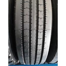 Шина грузовая LongMarch (Roadlux/Koryo) R216 235/75R17.5 18нс TL рулевая ось