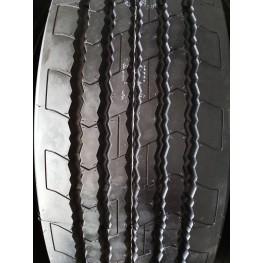 Шина грузовая Firestone FT522+ 385/65R22.5 160/158 K (L) TL прицеп