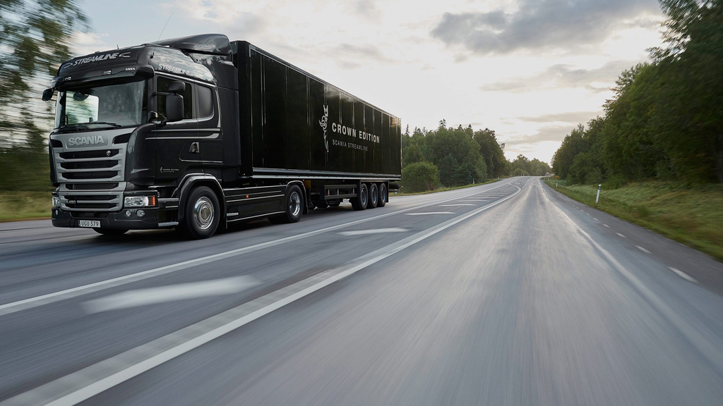 Scaniabanner1